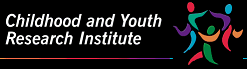 The Childhood and Youth Research Institute