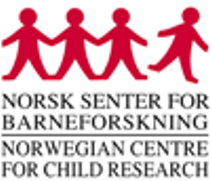 Norwegian Centre for Child Research (NOSEB)