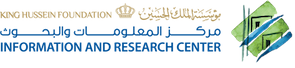 http://www.childwatch.uio.no/key-institutions/north-africa-middle-east/irc-logo(1).png
