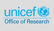 unicef-office-research